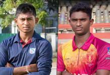 U19-Schools-Cricket