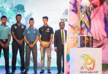 U19-asia-cup