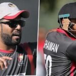 Two UAE players found guilty of 2 anti corruption code
