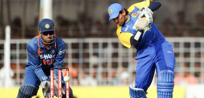 Unheard Cricket Stories