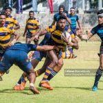 University of Colombo vs University of Kelaniya