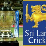 No point discussing IPL in Sri Lanka right now: BCCI official