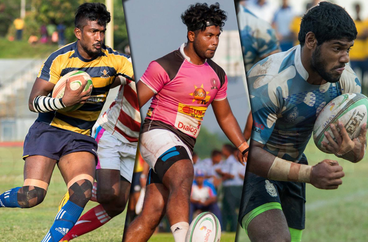 Dialog Rugby League – Preview Week 9