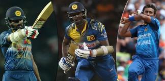 SL World T20 squad