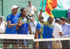 Davis Cup Promotion Tie Preview