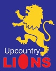 Upcountry Lions SC