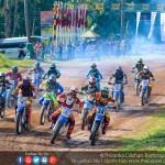 Vijayabahu Motocross 2017