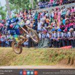 Vijayabahu Motocross 2018