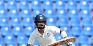 Five talking points from Sri Lanka v India