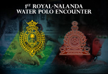 WATERPOLO-ROYAL-V-NALANDA