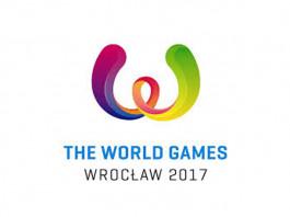 World Games 2017