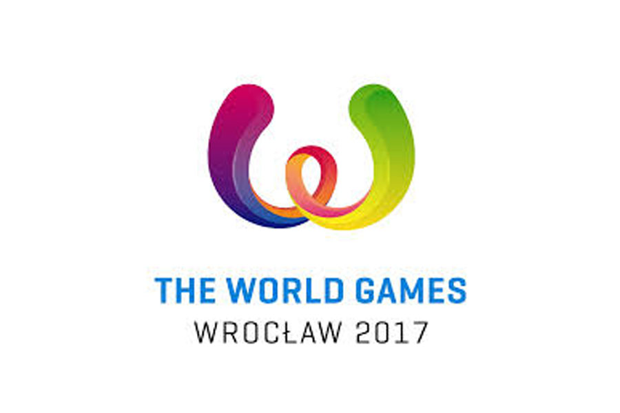 World Games 2017