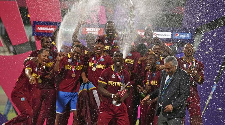 ICC hopeful of World T20 return in 2018