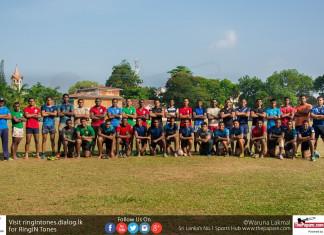 Wesley College Rugby 2016