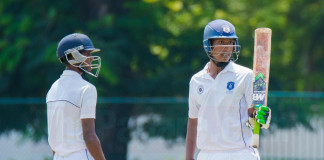 Schools Cricket Roundup