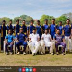 Photos: Army SC Cricket Team 2018 Preview