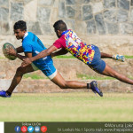 42nd All Island Rugby Tournament 2016