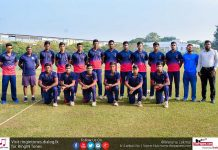 Maris Stella College - Preview