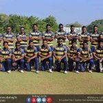 Photos: Colts Cricket Club Team 2017/18 Preview