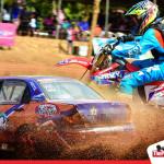 Walawe Supercross 2016