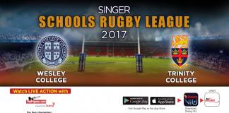 WesleyvTrinity-Schools-Rugby-League