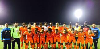 Sri Lanka Vs Nepal Asian