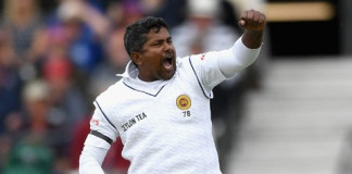 Will Sri Lanka drop Rangana Herath for the Durham Test