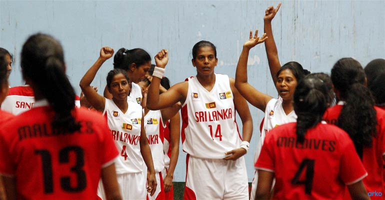 Womens-SABA-Championships-Sri-Lanka-defeat-Maldives
