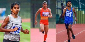 Sri Lanka to field team of seven for World Athletics U20 Championship