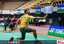 Yonex-Sri-Lankan-Challenge-Badminton-2015