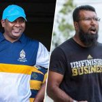 New Coaches for Zahira and STC