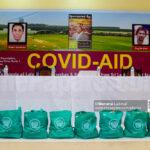Covid Aid