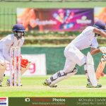 Kingswood College vs Dharmaraja College | 112th Hill Country Battle of Maroons