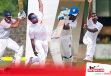 SLC Premier League - Tier A Tournament - 8th January Report