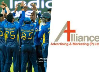 Alliance Advertising bags broadcasting rights