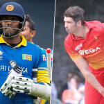 Sri Lanka v Zimbabwe match Preview