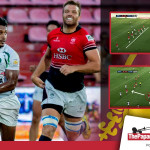 Asia 7s preview ; Sri Lanka rugby to experience the 1st cup title?