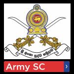 Army SC Team