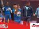 around-the-wickets-engvsl-roshan-sbeysinghe