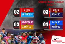 Dialog Rugby League Week 05
