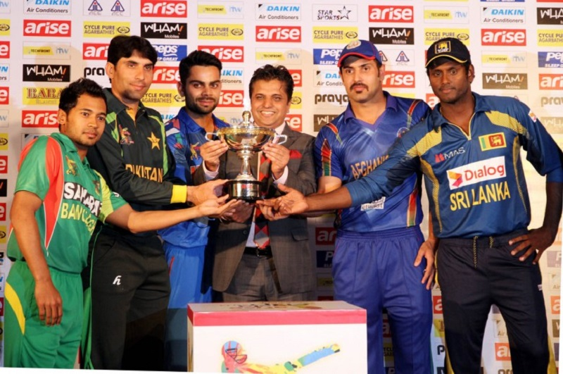 Image result for asia cup 2018