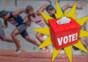 AASL elections