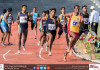 43rd National sports festival