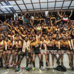 Sri Lanka University Games 2019 - Rugby Final
