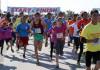 Baghdad Half Marathon