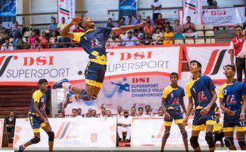 DSI Supersport