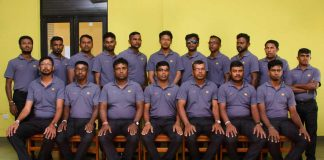 blind-cricket-team