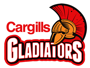 Cargils Gladiators
