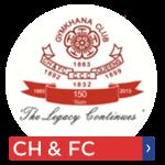 CH & FC