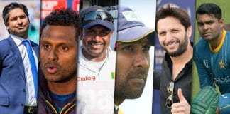 Wishes for Herath from Popular People